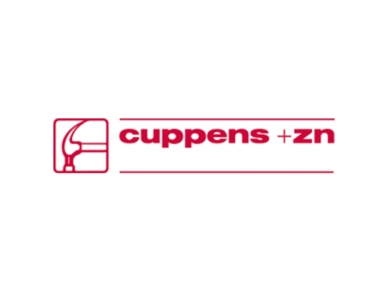 Cuppens-zn