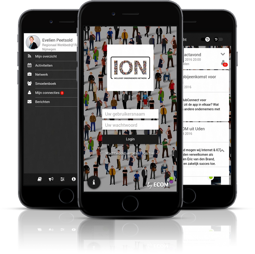 ION-app-screenshots