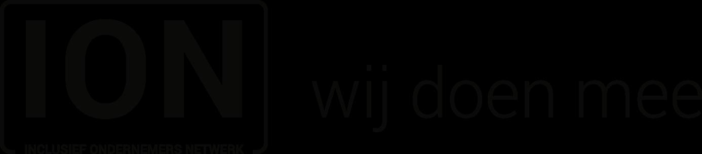 ION-Netwerk