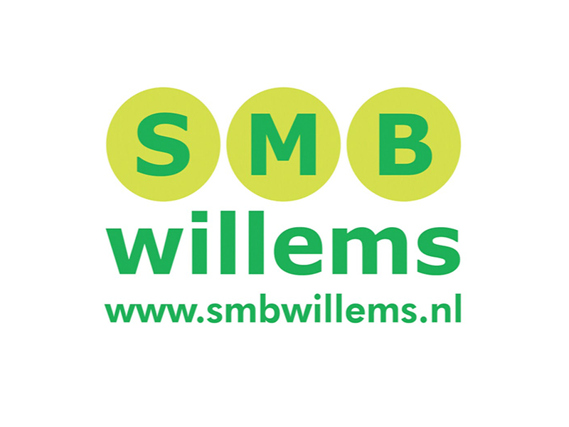 SMB-willems