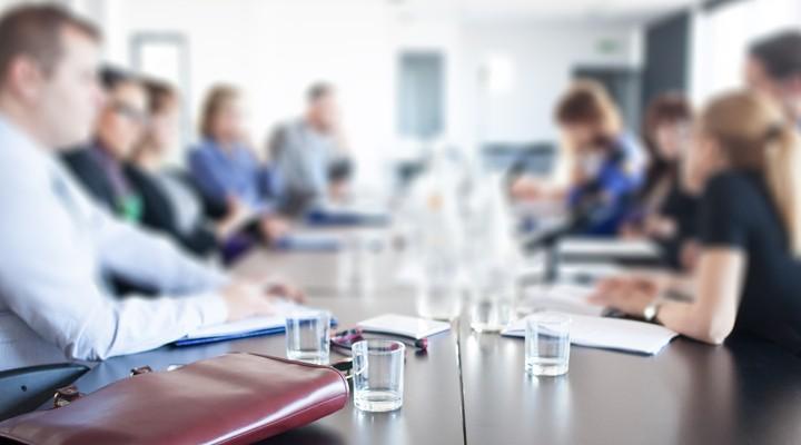 Werkbedrijf en ondernemers stimuleren inclusief ondernemen