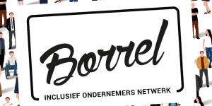 evenement-borrel