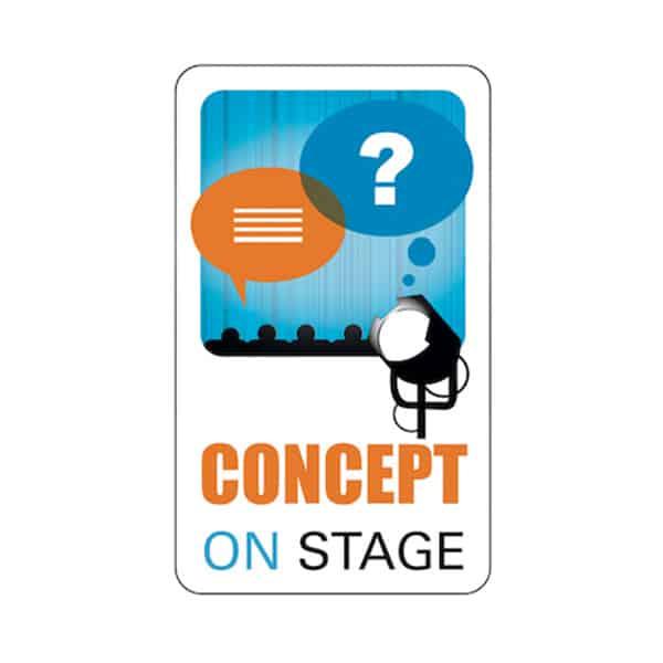 ionmatchfabriek-sponsor-Concept-on-Stage