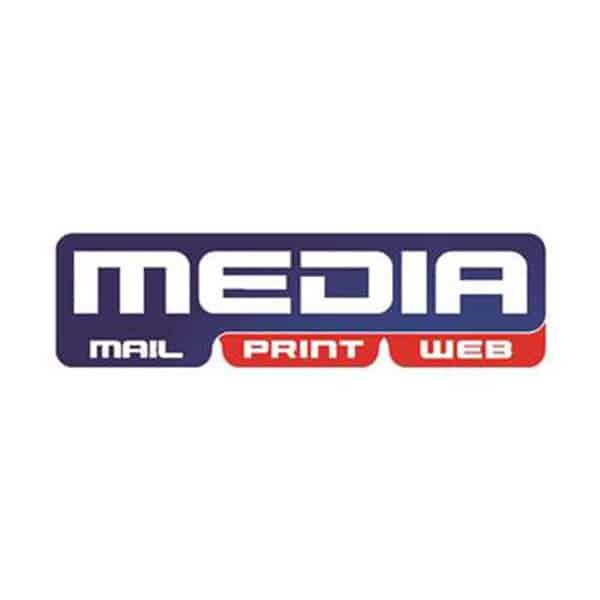 ionmatchfabriek-sponsor-Media-Mail