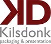 logo kilsdonk