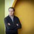 Persbericht: Ivo Hermsen nieuwe voorzitter Inclusief Ondernemers Netwerk (ION)