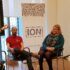 De Stadsboom: De kracht van inclusie en diversiteit
