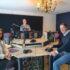 Podcast: 5 jaar WerkBedrijf en Inclusief ondernemen